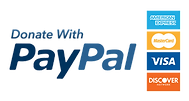 paypal_donate_button_png_996391.png