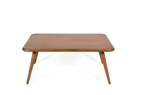 The Planar Table