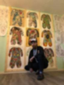 Horiokie_Portrait.jpg
