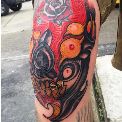 randy_tat_pictures_0084_Layer 5.jpg