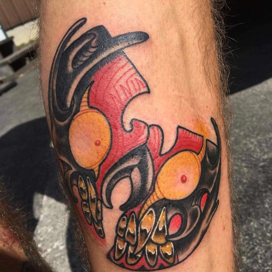 randy_tat_pictures_0041_Layer 54.jpg