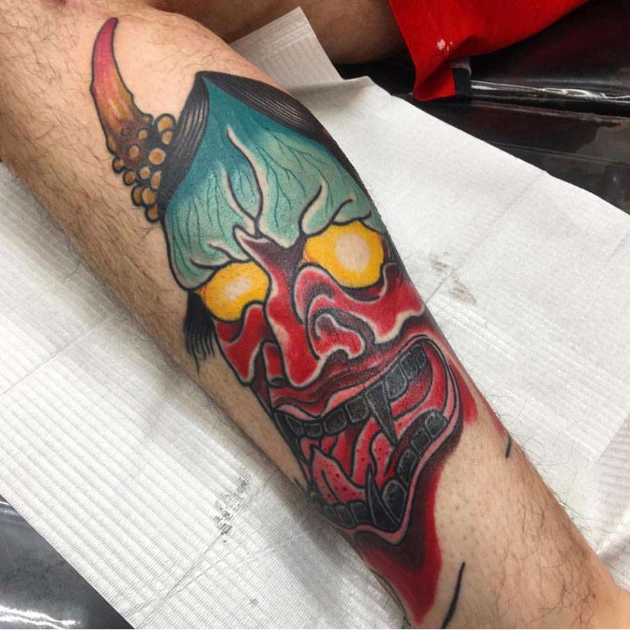 randy_tat_pictures_0039_Layer 56.jpg
