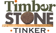 TimberStone%25252525252520Tinker%2525252