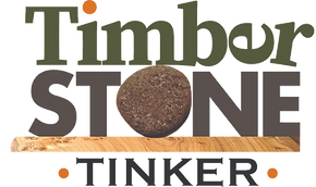 TimberStone%20Tinker%20logo_edited.png