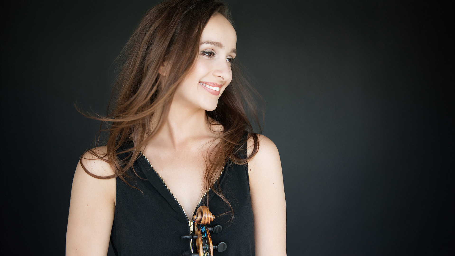 Christina Brabetz