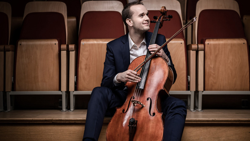 Maciej Kulakowski