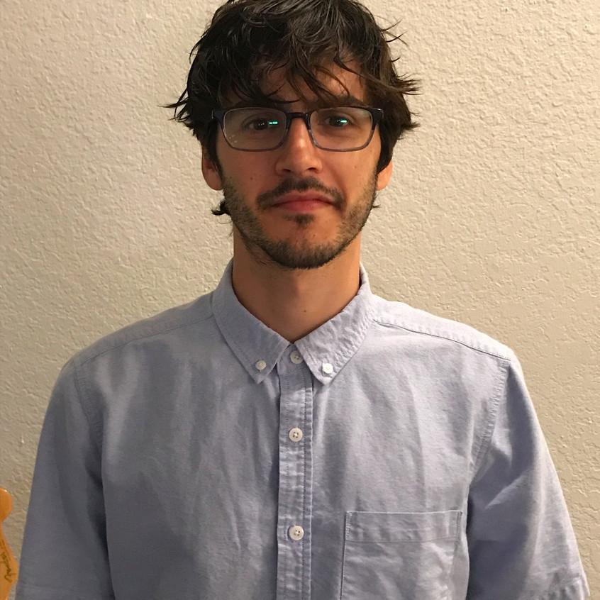 nerdy google guy glasses