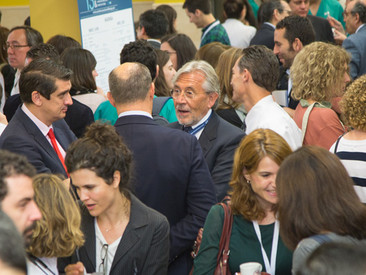 SUMMARY OF THE 13th INTERNATIONAL SYMPOSIUM ON STEM CELL THERAPY AND CARDIOVASCULAR INNOVATIONS (Mad