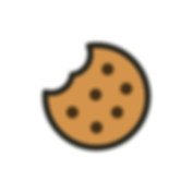 1449800296_christmas-icon-cookie_47784.p