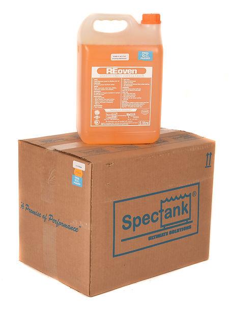 REoven box & bottle.jpg