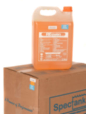 REoven box & bottle cropped.jpg