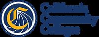 CCCCO-Logo (2).png