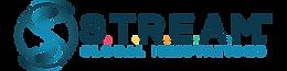 STREAM Logo Long.png
