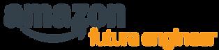 AFE-Dark-Orange_logo_transparent.png