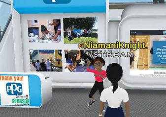 COM-STREAM-World-Pic-6-400x284.jpeg