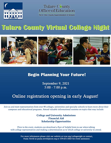 College Night Flyer 2021a.png