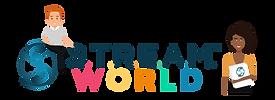 STREAM World Logo Blue_edited.png
