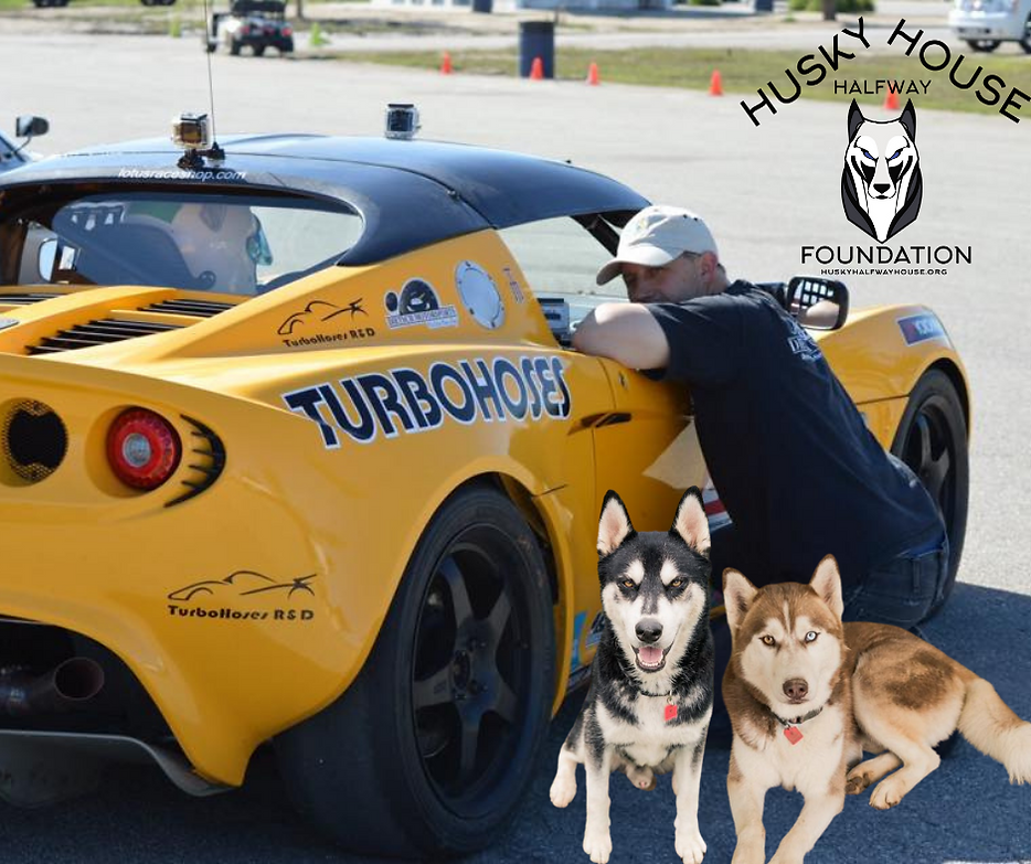 Rescue Rides (1).png