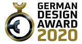 german-design-award-2020.jpg