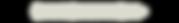 GERONIMOX-logo-bone.png