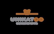 logo_unikatoo_mit_schl#1075-01.png