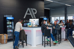 AP-Athletics 4