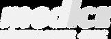 medice_NEU_Logo_w.png