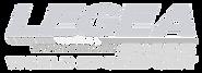 Logo Griggio NEW 2018 Kopie.png