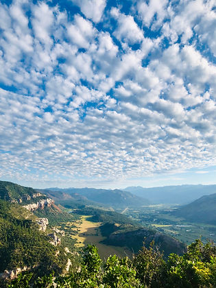 animas clouds.jpeg
