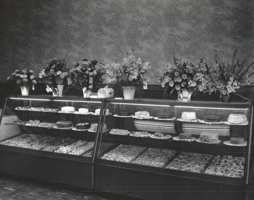 bakery image 3