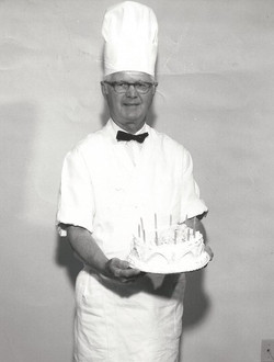 bakery image 6 - Poppy