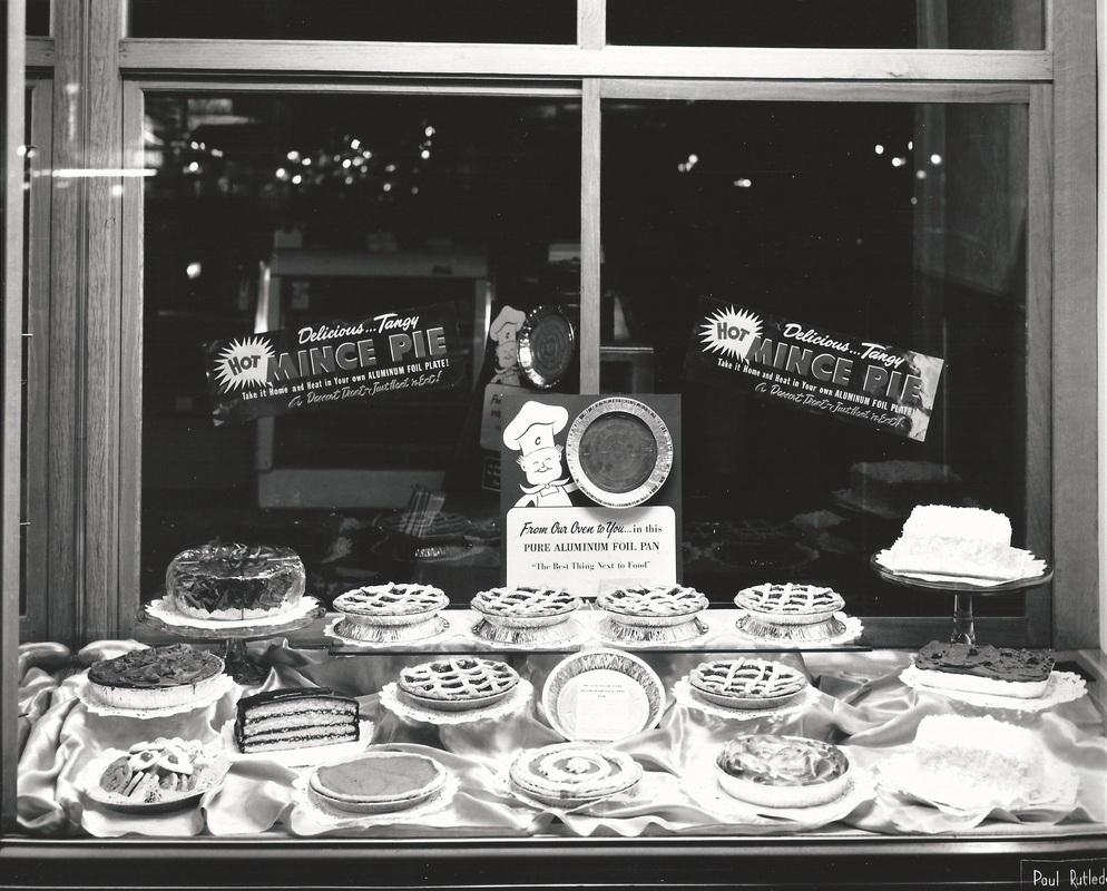 bakery image 2