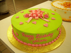 present cake 3