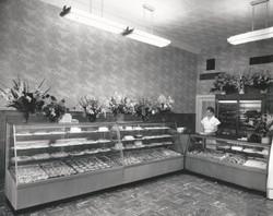bakery image 4