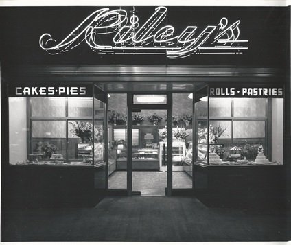 bakery image 6 - front