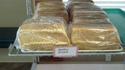 Butter Bread