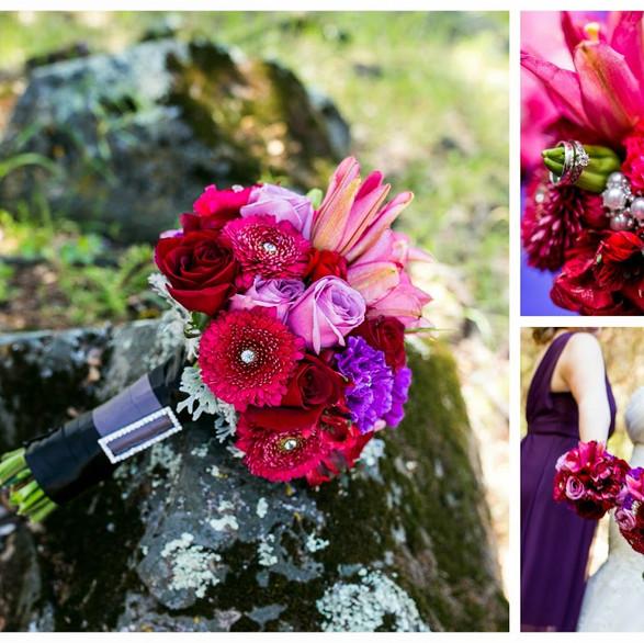 Angie Bouquet Collage .jpg