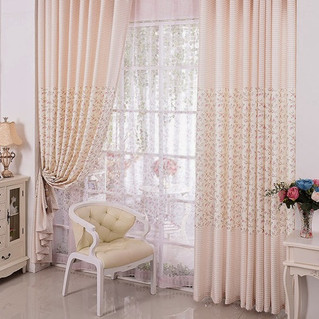 5 Things You Need to Know When Choosing Curtains