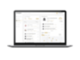 MacBook Design Mockup1 invis.png
