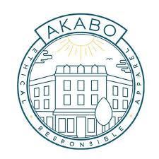 AKABO - store