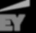EY_Logo_Beam_Tag_Stacked_RGB_EN_edited_e