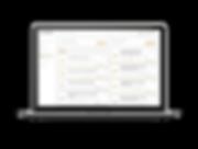 MacBook Design Mockup3 invis.png