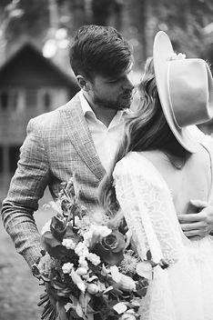 happiness-wedding-bride-autumn-season-br