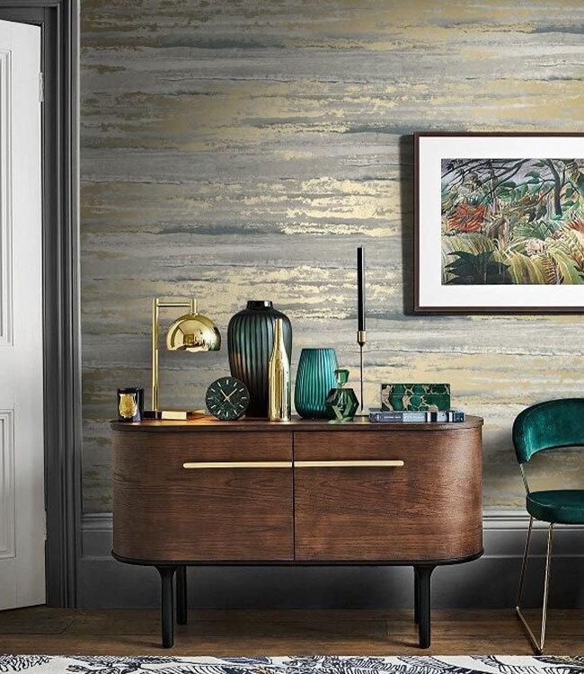 wallpapers-inspired-decor-image-12.jpg