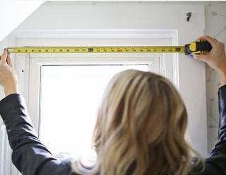 5 điều bạn cần biết để chọn rèm cửa đẹp (màn cửa đẹp)