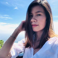 Ha Nguyen.jpg