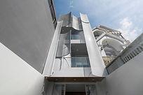 House - Binh Tan.jpg
