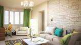 Làm thế nào để lựa chọn một bức rèm tuyệt vời để trang trí nhà của bạn?