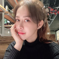 Yumi Nguyen.jpg