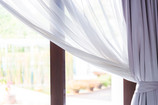 Essential tips on how to wash curtains